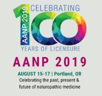 AANP_2019.PNG