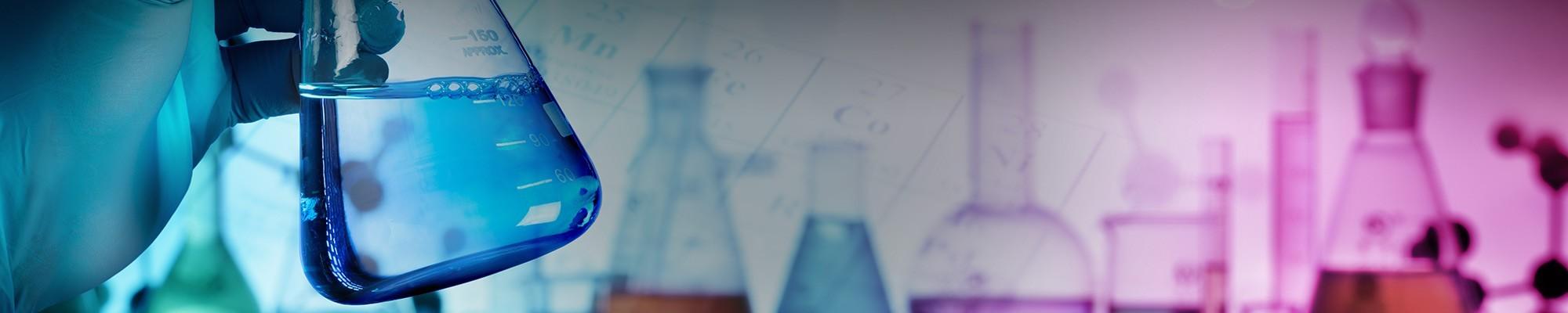 Inflammatory Markers Laboratory